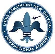 NO Airport