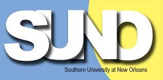 Suno University