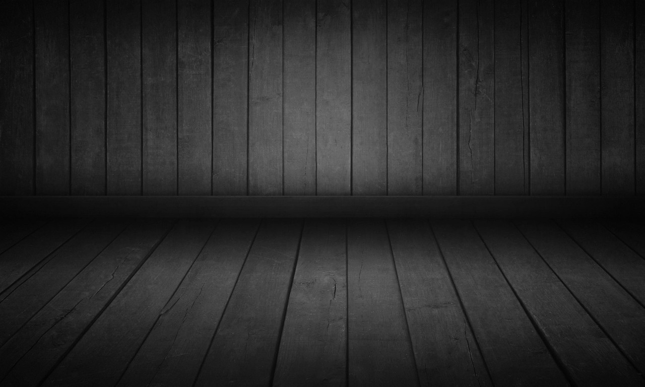 Slider-Background-1